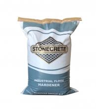 STONECRETE HARDENER FOR STRENGTHENING AND HARDENING CONCRETE SURFACES AND OTHER CEMENT DERIVATIVES